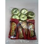 Jual Pahe (Paket Hemat) Coklat Delfi