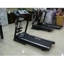 Treadmill Elektrik Bs222dx