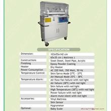 Inkubator Bayi Servo