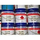 International Marine Paint