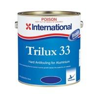 Jual Cat Antifouling Trilux