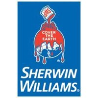 Sherwin Williams Coating