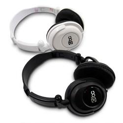 Headphone Best Choice Bc822