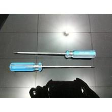 Obeng (+) Berent Tool