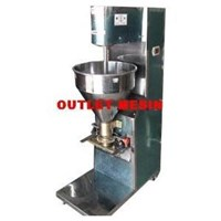 Meat Ball Maker