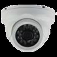 Jual Kamera CCTV Sony SERIES SEC-A811SP2X