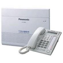 Pabx System Ks-Tes 824