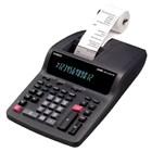 Kalkulator Printing Casio Dr-120Tm