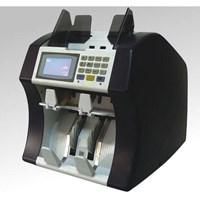 Mesin Hitung Uang Toshio Cx 3000
