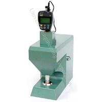 Micrometer Tissue Uec - 1004 A