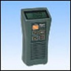 Electro-Magnetic Coating Thickness Meters