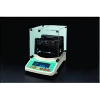 Jual Electronic Densimeter Mds-300