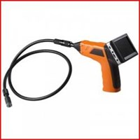 Jual Wireless 4 Led Inspection Camera 8803Al