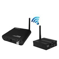 Jual Transmitter Wireless