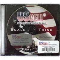 Jual AC-Software Scale Think