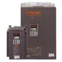 Jual Inverter dan Konverter Fuji Electric FRENIC 5000 VG7