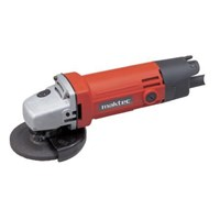 Sell Hand Grinding Makita