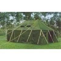 Tenda Peleton - Regu - Komando ( 082216425986 )