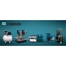 Pompa Industri Calpeda