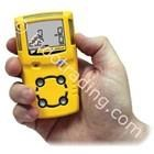 Gas Detektor Bw Micro Clip