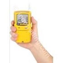 Gas Detektor Portable Bw Max Xt