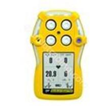 Gas Detektor Portable Bw Quatro