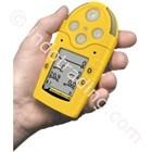 Gas Detektor Por ...