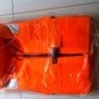 Jual Life Jacket SOLAS