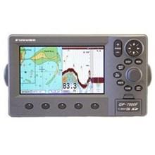 GPS Furuno GP 7000
