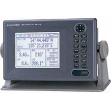 GPS Furuno GP 150.