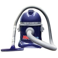 Jual Vacuum Cleaner Vc 10-16 Mp