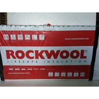 Rockwool (Slab)