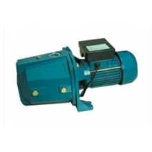 Electric Water Pump (Jet System) Pw-120 Jet