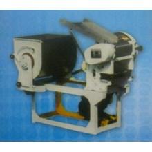 Mesin Pengaduk dan Pembuat Mie NM-216