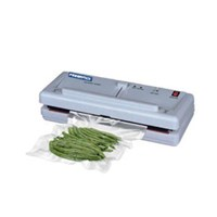 Sell Mesin Segel Vakum (Vacuum Sealer)DZ-280A