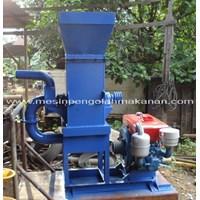 Jual Hammer Mill