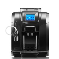 Mesin Kopi Espresso ME-712