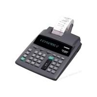 Jual Kalkulator Printing Casio Fr2650