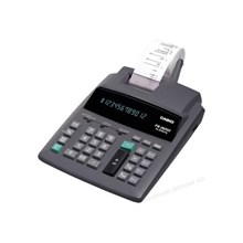Kalkulator Printing Casio Fr2650