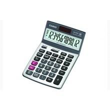 Kalkulator Casio Ax-120St