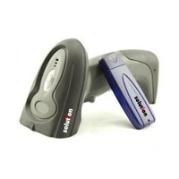 Sell Barcode Scanner Solution Bs-200