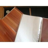 Jual Paper Furniture