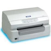 Printer Passbook Epson Plq20