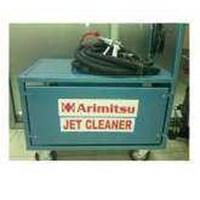 Jet Cleaner ARIMITSU