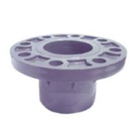 Jual Fitting Flange AW