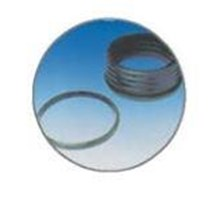 Sealing Ring And Spare Collar Wavin AS