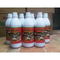 Produk Pestisida - Probiotik Herbafarm