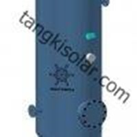 Jual Tangki Angin 1500 Liter Kompresor Udara pressuretank.co.id