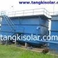 Sand Filter Tank 75000 Liter (Www.Tangkisolar.Com)