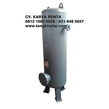 Tangki Angin 500 liter 1000 liter Kompresor Udara 2000 liter